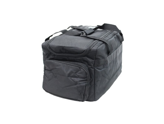 Equinox GB336 Universal Gear Bag