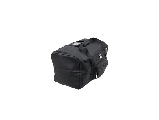 Equinox GB334 Universal Gear Bag