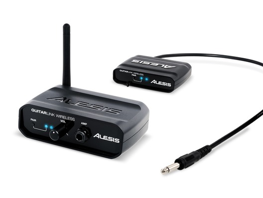Alesis Guitarlink Wireless