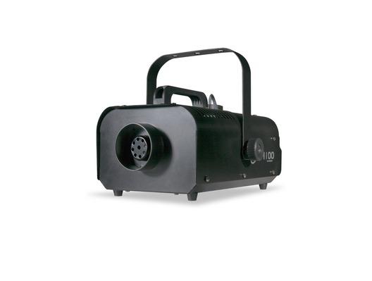 American DJ VF1100 Fog Machine