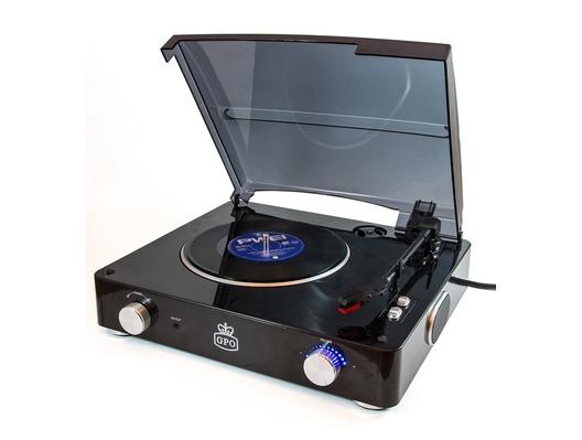 Usb Audio Interface Argos : gpo stylo black ~ Russianpoet.info Haus und Dekorationen