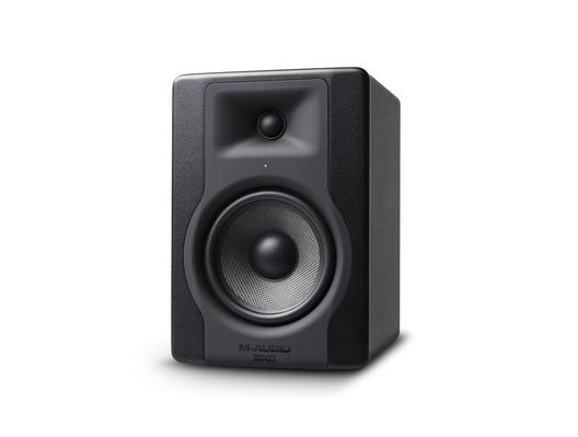 M-Audio BX5 D3