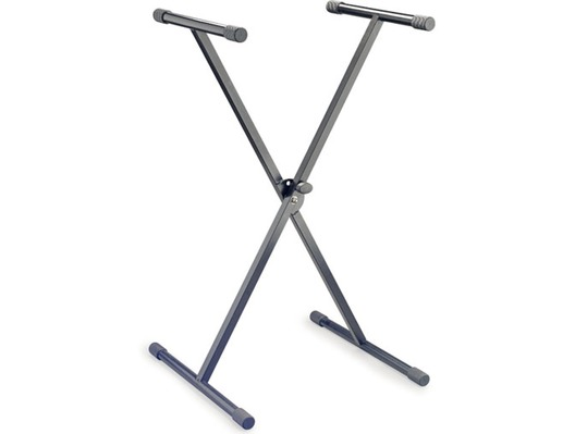 Stagg KXS-A2 BK X-Style Keyboard Stand