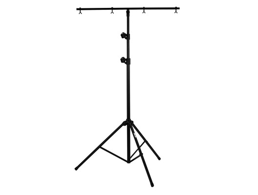 Gorilla GTB-100 40KG T-Bar Lighting Stand