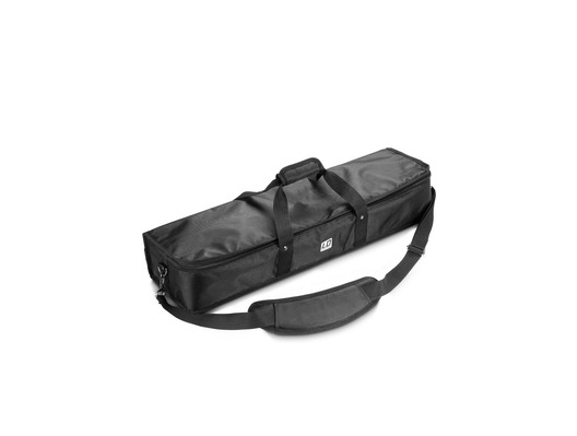 LD Systems MAUI 11 G2 SAT BAG