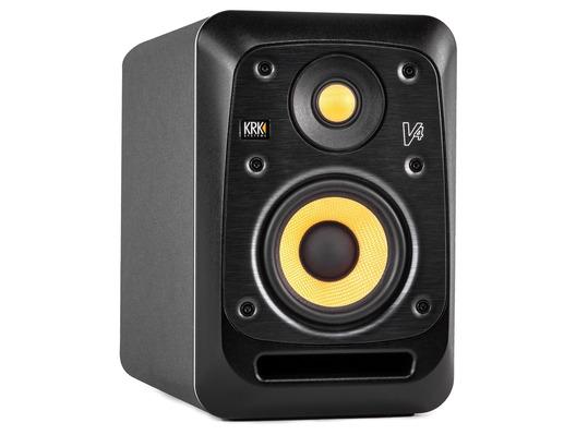 KRK V Series V4 Monitors