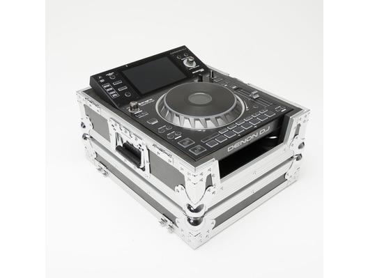 Magma DJ Controller Case SC5000 Prime