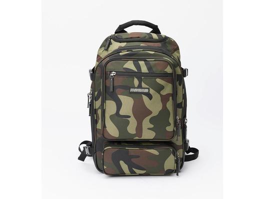 Magma DIGI DJ-Backpack
