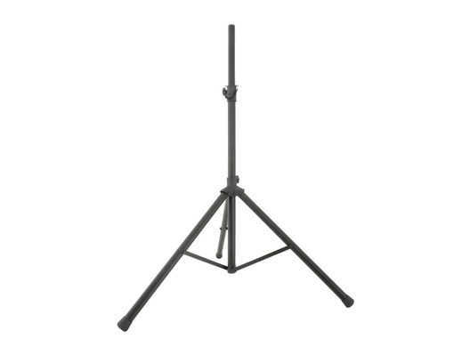 QTX Steel Speaker Stand