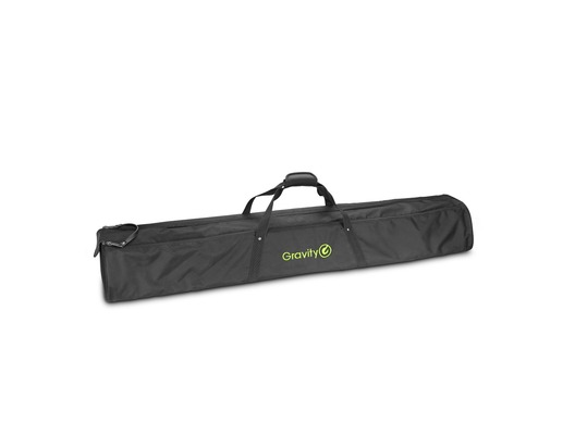 Gravity BG SS 2 XLB Transport Bag for 2 Large Speaker Stands