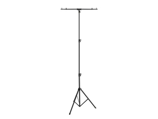 Gravity LS TBTV 28 Lighting Stand