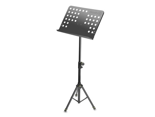 Gravity NS 411 Music Stand Classic