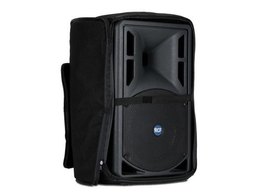 RCF Art Cover 310 Speaker Cover