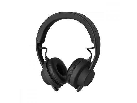 AIAIAI TMA-2 Wireless 1 On-Ear Preset