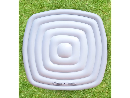 MSpa Inflatable Square Bladder for Tekapo D-TE06, D-AL06, M019LS & M-029S