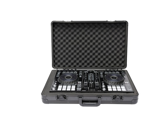 Magma Carrylite DJ-Case XL Plus