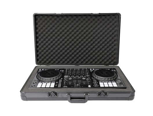 Magma Carrylite DJ-Case XXL Plus