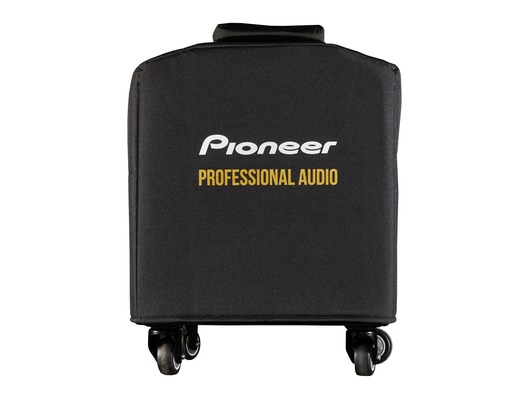 Pioneer Cover for XPRS 115S