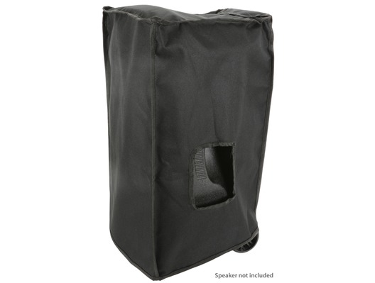 QTX Busker 10 Slip Cover