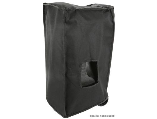 QTX Busker 12 Slip Cover