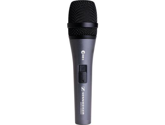 Sennheiser e845-S Vocal Microphone