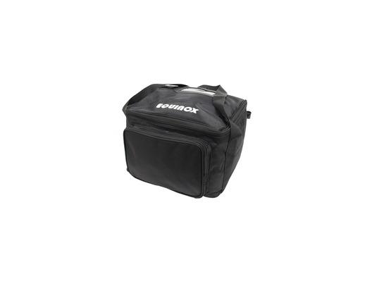 Equinox GB 381 Universal Uplighter Gear Bag