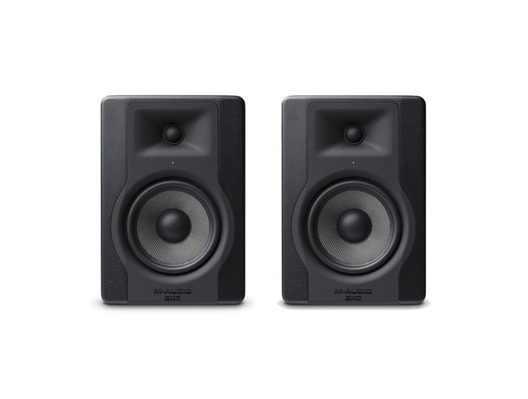 B-Stock M-Audio BX5 D3 PAIR