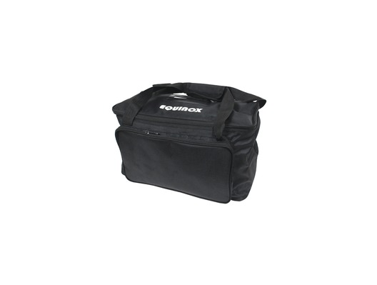 Equinox GB 382 Universal Slimline Par Carry Bag