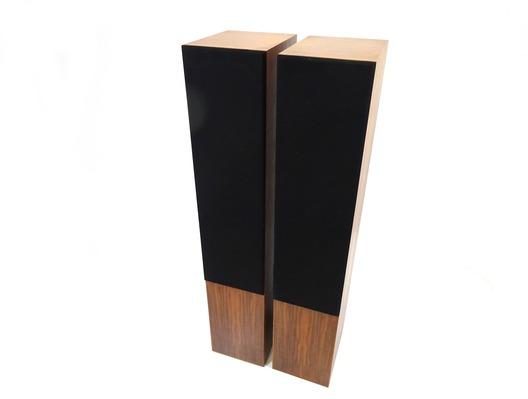 ProAc Super Tower Mk2 Speakers