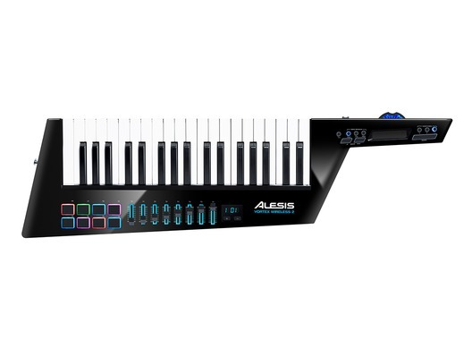 Alesis Vortex Wireless 2 Electronic Keytar