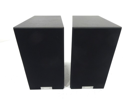 Tannoy Revolution DC6-SE HiFi Speakers