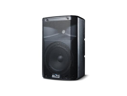 Alto TX208 Speaker