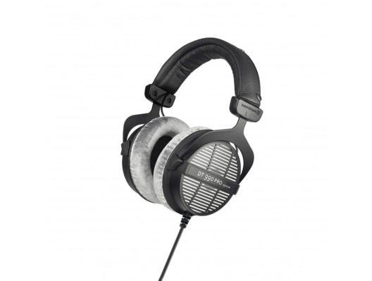 Beyerdynamic DT 990 Pro Studio Headphones (250 ohms)