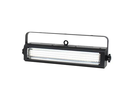 Equinox Blitzer II LED Strobe (White)
