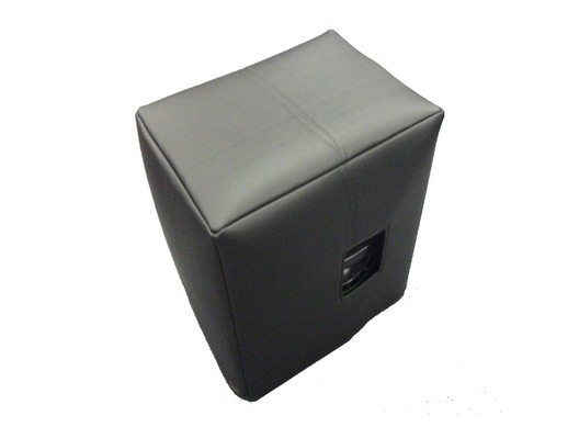 Hotcovers Dynacord A 118 Subwoofer Cover