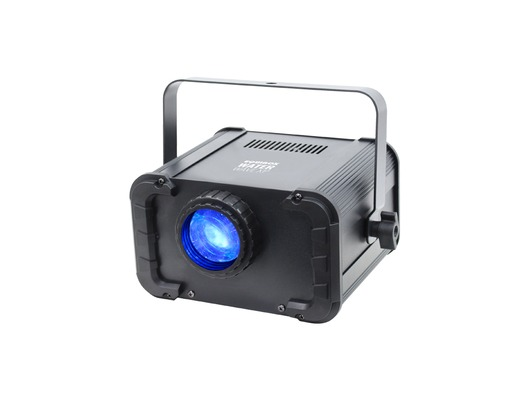Equinox Waterwave XP 100W