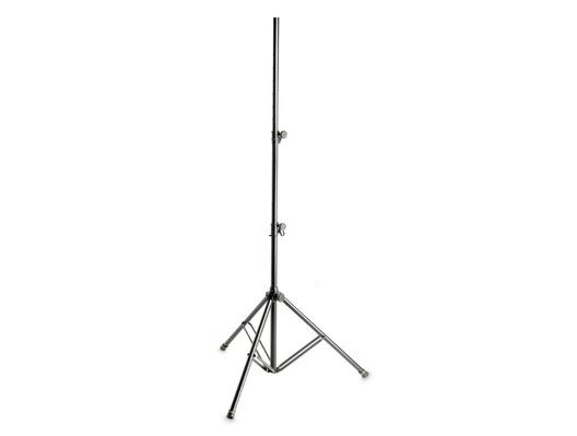 Gravity SP 5522 B Speaker & Lighting Stand
