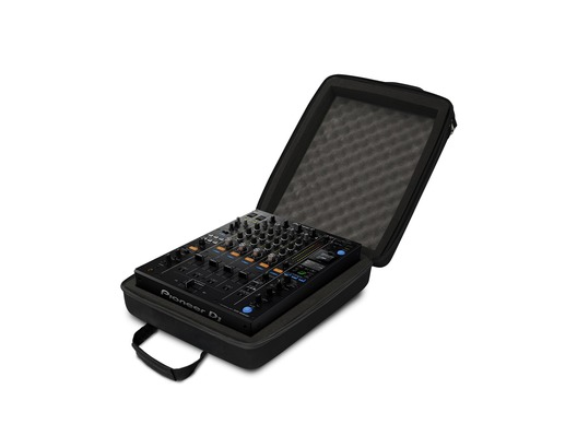 UDG Creator CDJ/ DJM/ Battle Mixer Hardcase Black MK2