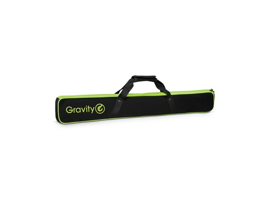 Gravity BG MS 1 B Bag for 1 Microphone Stand