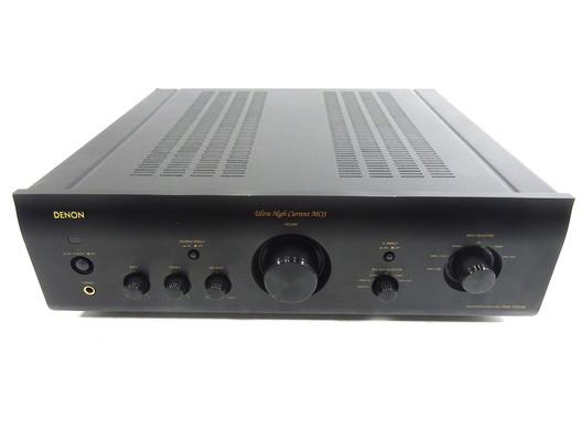 Denon PMA-1500AE Integrated Amplifier