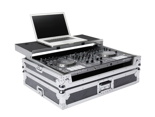 Magma DJ Controller Workstation MC-7000