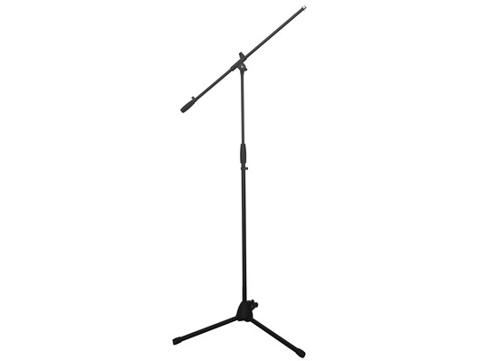 Chord BMS01 Adjustable Boom Microphone Stand