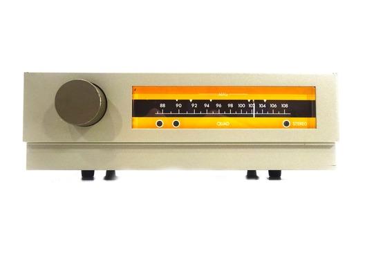 Quad FM3 Stereo Tuner