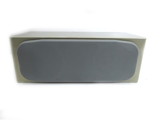 Monitor Audio GSLCR Gold Signature Centre Speaker
