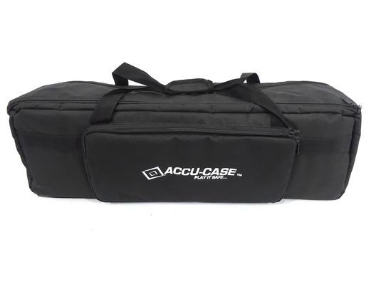 Accu-Case Lighting Carry Bag