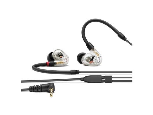 Sennheiser IE 40 Pro In Ear Dynamic Monitors