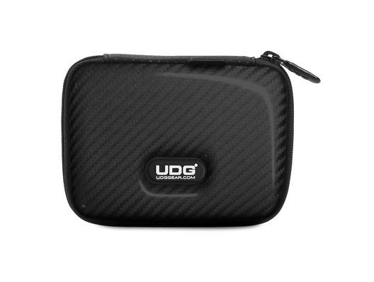 UDG Creator DIGI Hardcase Small