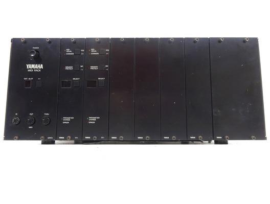 Yamaha TX216 FM Tone Generator System