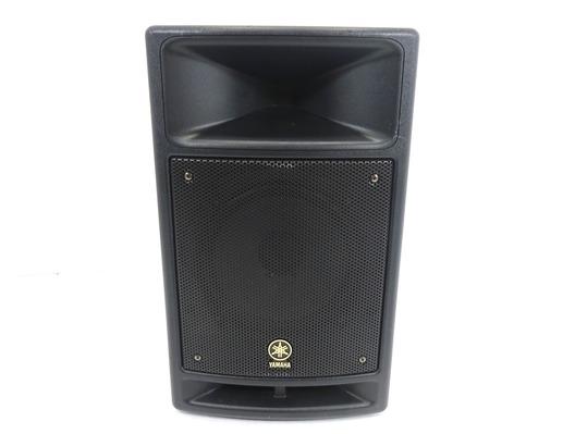 Yamaha MSR100 Active PA Speaker