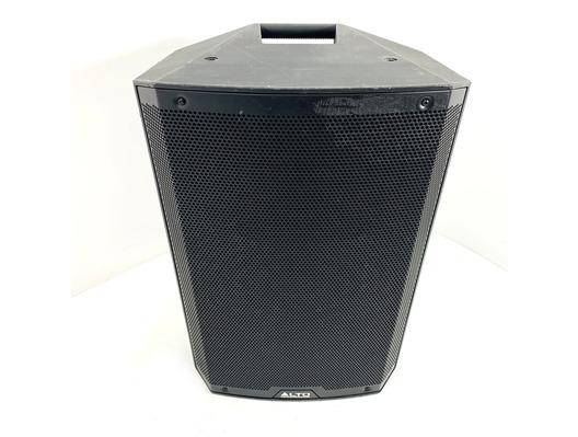 Alto TS215 Active PA Speaker